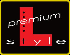 LstylePremium