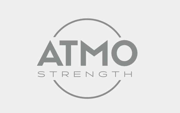 Atmo Strength